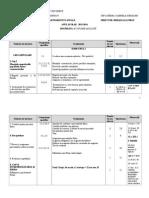 Planif Economie Aplicata 2012-2013
