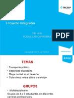 proyecto integrador_2015.pptx
