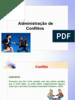 Administracao de Conflitos (1)