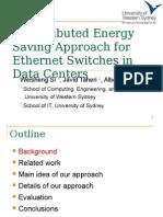 EnergySavingSwitches (2)