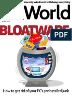 PC World USA 2015-04
