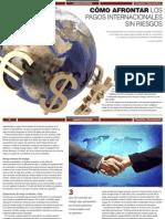 PAGOS INTERNACIONALES.pdf