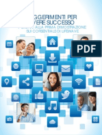 5 steps for your new Multilevel Marketing business presentation