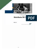 Distribute BC Sets.pdf