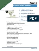 datasheet_B7210.pdf