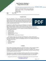 TechPaper-Blast-Protection-of-Buildings-Design-Criteria-.pdf