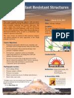 2012 Blast Course Washington DC Flyer.pdf
