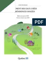 traitement des eaux des résidences.pdf