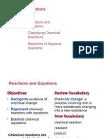 Reaksi Kimia.ppt