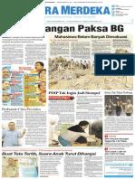 2015_04_08.pdf
