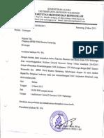undangan bmt binama.pdf