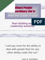 192337491-Team-Building-Leadership-Skills.ppt
