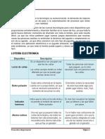 Desarrollo_Propuesta_Solución