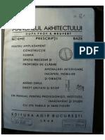 manualul arhitectului.pdf