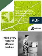 Karl-Edsjö-Electrolux-White-goods-and-circular-economy