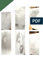 Digipak-Initialdesign (1)