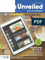 Apps Unveiled India March 2015.pdf