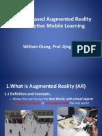 張舒函Location-Based Augmented Reality for Adaptive Mobile Learning_Will