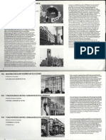 HOLANDA_AMSTERDAM_Guía Arquitectura Moderna Amsterdam