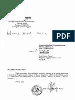DDG n° 2960 del 02.04.2015