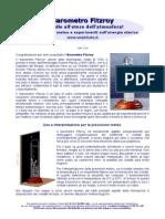 Barometro-Fitzroy (OmPhi Labs)