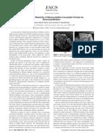 Cocrystal 9.pdf