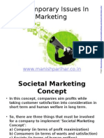 contemporaryissuesinmarketing