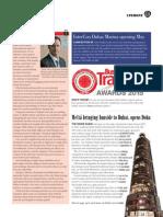 Business Traveller Middle East - Mar 2015 - Security Watch Johannesburg - Julian Moro.pdf