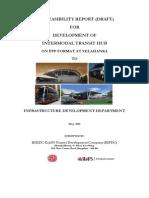 High Speed Tran.pdf