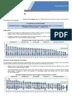 OESO-rapport België