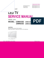 22MA33D-PZ.pdf