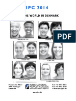 IPC Student Guide 2015R