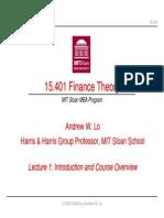 MIT15_401F08_lec01.pdf