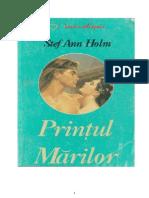 -Steff-Ann-Holm-Printul-Marilor.pdf
