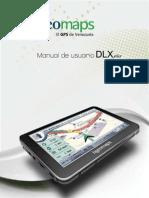 Manual DLX Plus