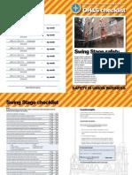 Swing Safety Sheet1