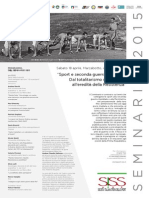 Locandina SISS -Seminario Marzabotto 2015.pdf