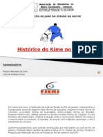 Historico do Kime No Kata - Jose de Almeida e Rubens Machado.pptx