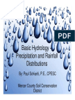 PrecipDistributions.pdf