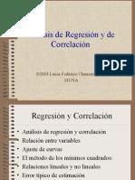 Est 2.7 RegresinyCorrelacin