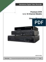 CMS_Pro_Manual.pdf