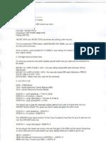 TPMS1.pdf