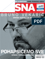 Slobodna Bosna 959