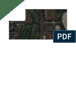 Peta PT Alos