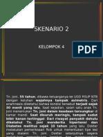 PLENO SKEN 2 KEL 4.ppt
