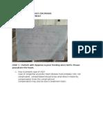 PAEDIATRICS OSCE CASES (HEMATOLOGY DEPT).docx