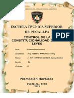 control de leyes.doc