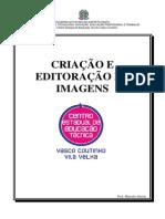 Criação e Editoração de Imagens2