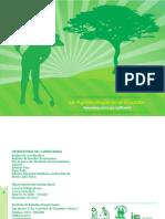La Agroecología en el Ecuador. Apuntes para su reflexión
