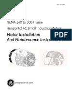 Motor Installation & Maintenance _0.pdf